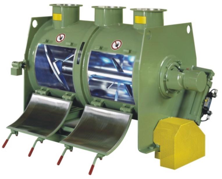 Mezcladores mortero seco - Mezcladora de mortero ...